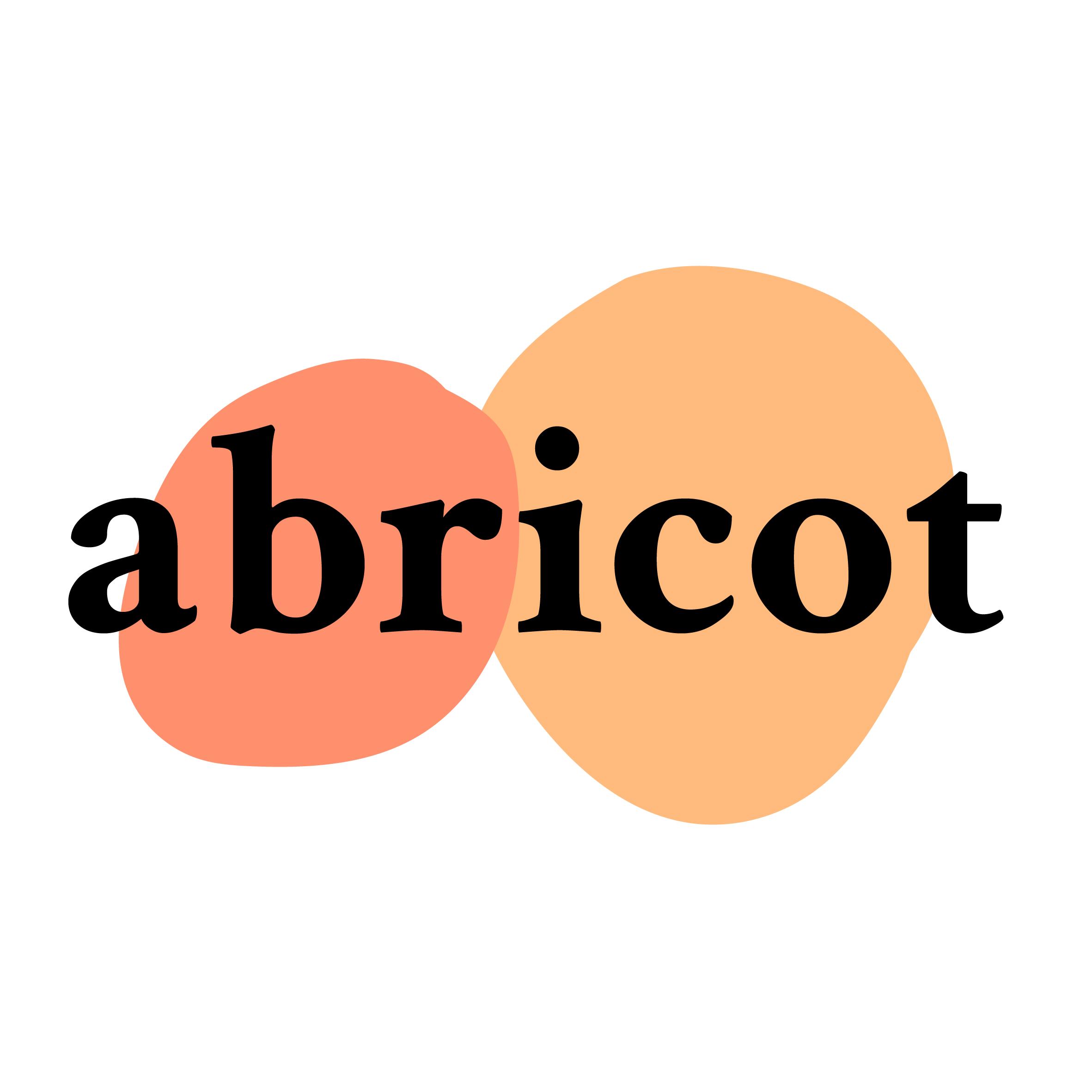 abricot site de rencontre prix